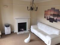 Lovely 2 Bedroom Flat | Available Now | N15