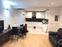 2 Bedroom flat in Isleworth TW7