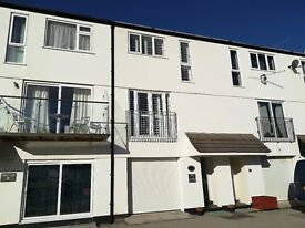 Long Rental Portreath