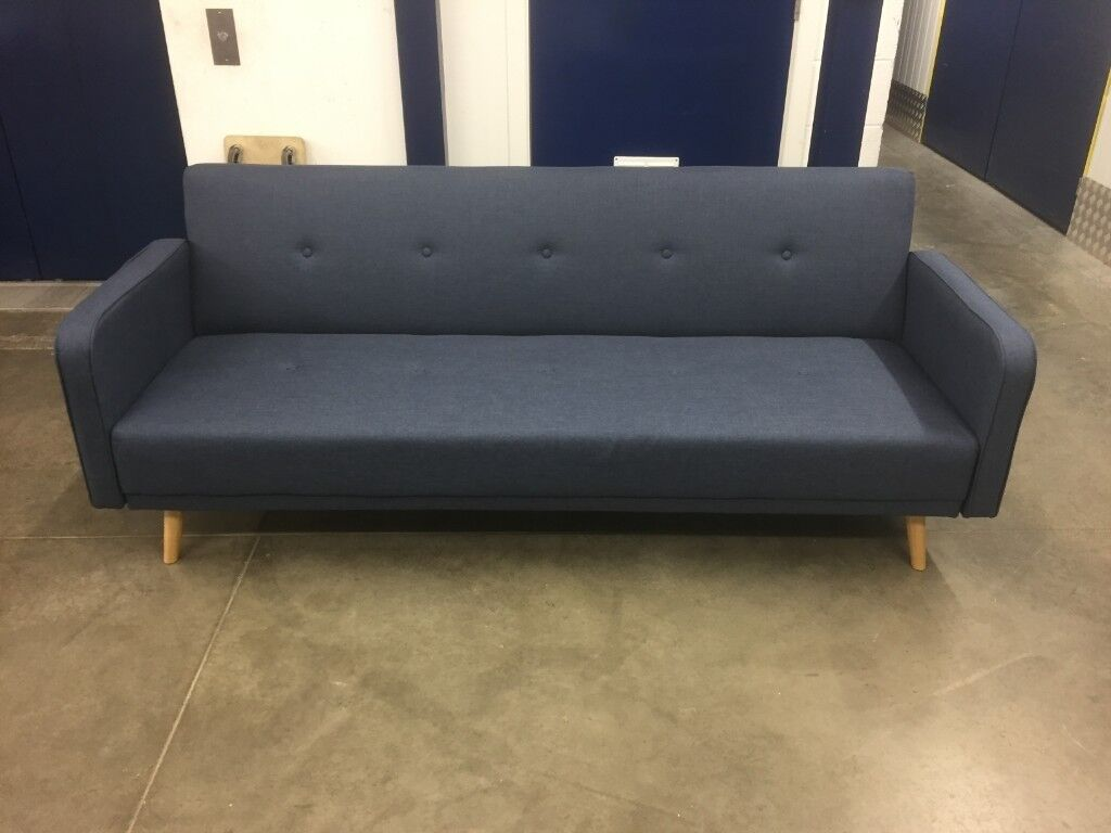 Made Com Chou Sofa Bed Delivery Available