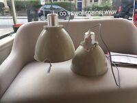 light fittings for sale