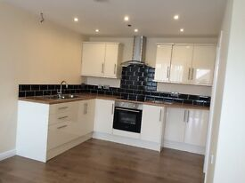2 bed apppartment for rent upper ormesby bank ts7
