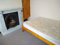 Bills included,One double bedroom share in 6 bedrooms semi-detach house