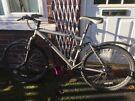 Diamondback men's bike for sale