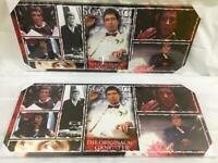 Scarface Canvases