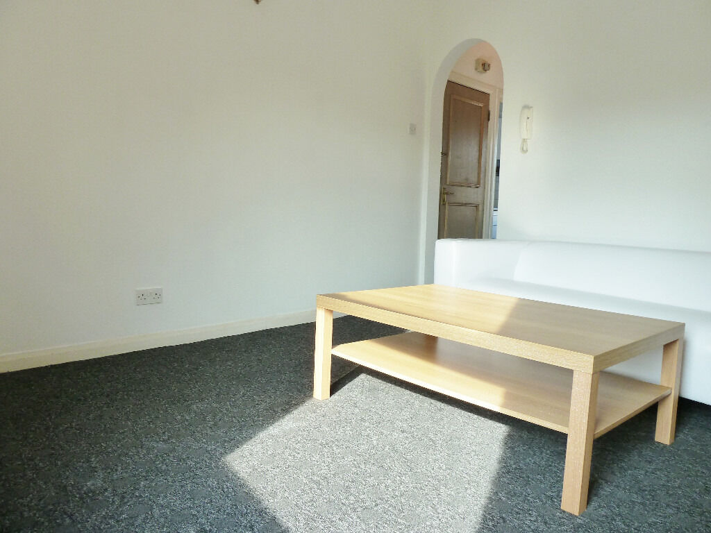SUPERB ONE BEDROOM FLAT IN ZONE 2, NW10 2SU!!