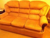 House Clearance - Furniture
