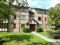 1 bedroom flat in Woodland Grove, Epping, CM16 (1 bed)
