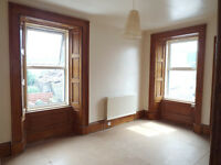 2 Bedroom Flat with great potential - In good order throughout, excellent storage, GCH, DG