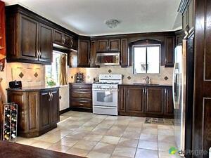 349 000$ - Bungalow Surélevé à vendre à Gatineau Gatineau Ottawa / Gatineau Area image 6