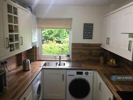 2 bedroom flat in Craigie Loanings, Aberdeen, AB25 (2 bed) (#1155310)