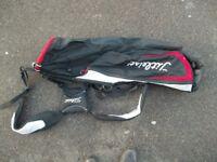 Titleist Ultralite carry bag
