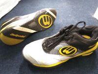 Bullpadel shoes
