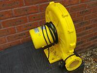 Air Blower Pump