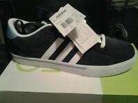 Adidas st daily lo trainer's