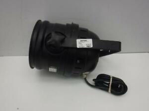 Pyle Spotlight PL6044S. We Buy and Sell Used Pro Audio Equipment. 23354