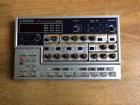 Yamaha AN 200