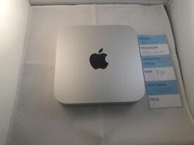 Mac Mini - fully working