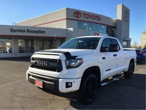 2017 Toyota Tundra !!!TRD PRO!!!3000$ in Additional Accesories
