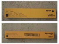 Brand new & Unopened XEROX Ink Toners - 30% off RRP