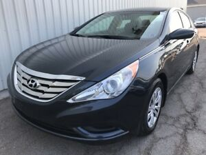 2013 Hyundai Sonata SE SE EDITION WITH GREAT STYLE, COMFORT....