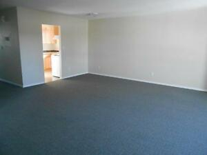 2 Bedrooms in a 6-plex with Rental Incentive Prince George British Columbia image 5