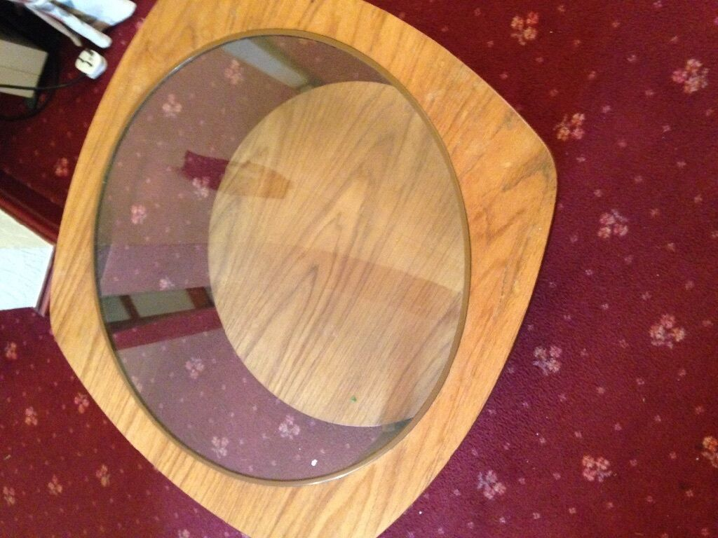 Free coffee table in Abersychan Torfaen Gumtree : 86 from www.gumtree.com size 1024 x 768 jpeg 114kB