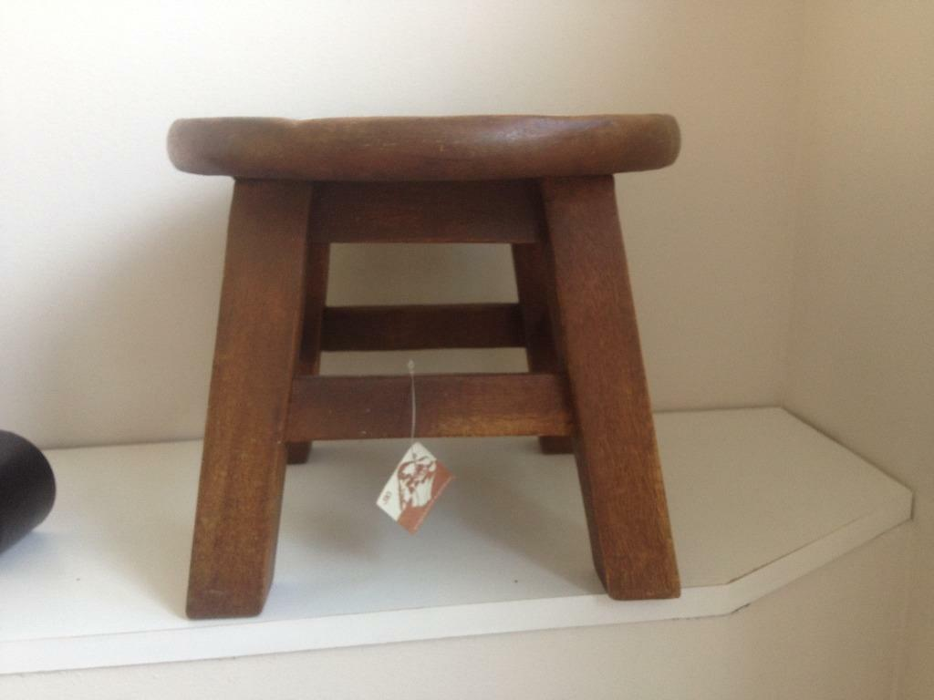 Cat Design Stool In Sunderland Tyne And Wear Gumtree