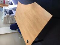 Office Desk For sale, £20 Buyer collects