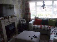 2 bed bungalow in aldwick nr bognor regis for exchange for similar in worthing area