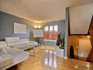 295 000$ - Maison en rangée / de ville à Gatineau (Hull) Gatineau Ottawa / Gatineau Area image 3