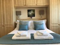 Responsable Housekeeper to look after a 2 bedroom apartment in Brighton Marina