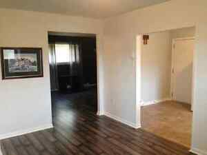 6 Sundial Place - Kelligrews: Spacious with New Flooring/Paint