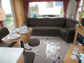 Cheap Static Caravan For Sale In Great Yarmouth, Norfolk, Near Hemsby