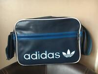 Adidas Satchel