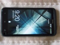 HTC One X 32Gb Mobile Phone