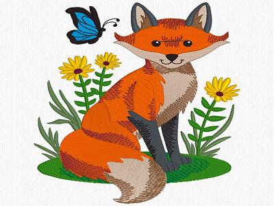 foxcraftsupplies
