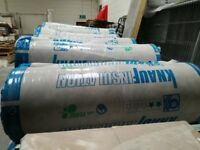 Insulation for sale £220 for the lot