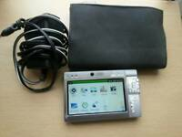 Archos AV 500 Multimedia Player 30GB Used Very good condition With charger