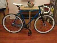 State Bicycle for sale