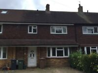 3 Bedroom property to rent Guildford