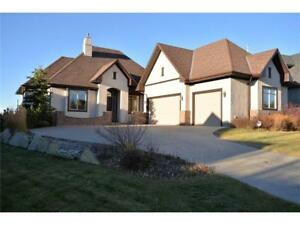 335 WHISPERING WATER BN Elbow Valley Estates, Rural Rocky View C