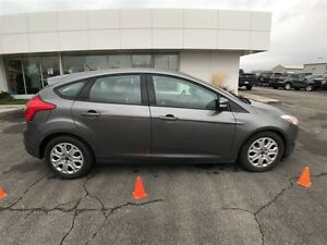 2012 Ford Focus SE, Local Trade, Only 79, 079 kms! Windsor Region Ontario image 5