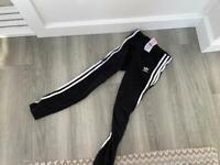 Adidas leggings age 9-10yrs