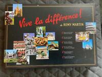 Viva la Difference Board Game. Ravensburger