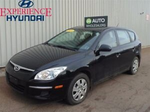 2011 Hyundai Elantra Touring GL THIS WHOLESALE CAR WILL BE SOLD