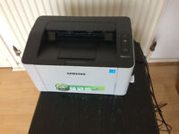 Samsung XPress printer M2026