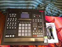 MPC5000 Akai Professional for sale, Great Condition!