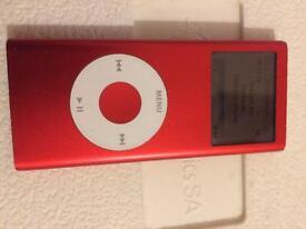 2nd gen iPod