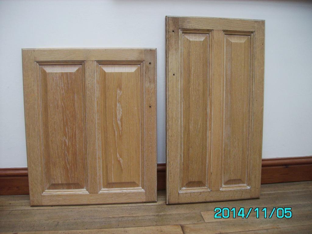 Limed Oak Kitchen Cabinet Doors Kitchen Cabinet Ideas